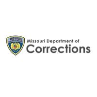 ACC Librarian II - Jefferson City, MO - State of Missouri